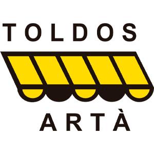Toldos Artà - Venta de Toldos, Pérgolas, Cerramientos...