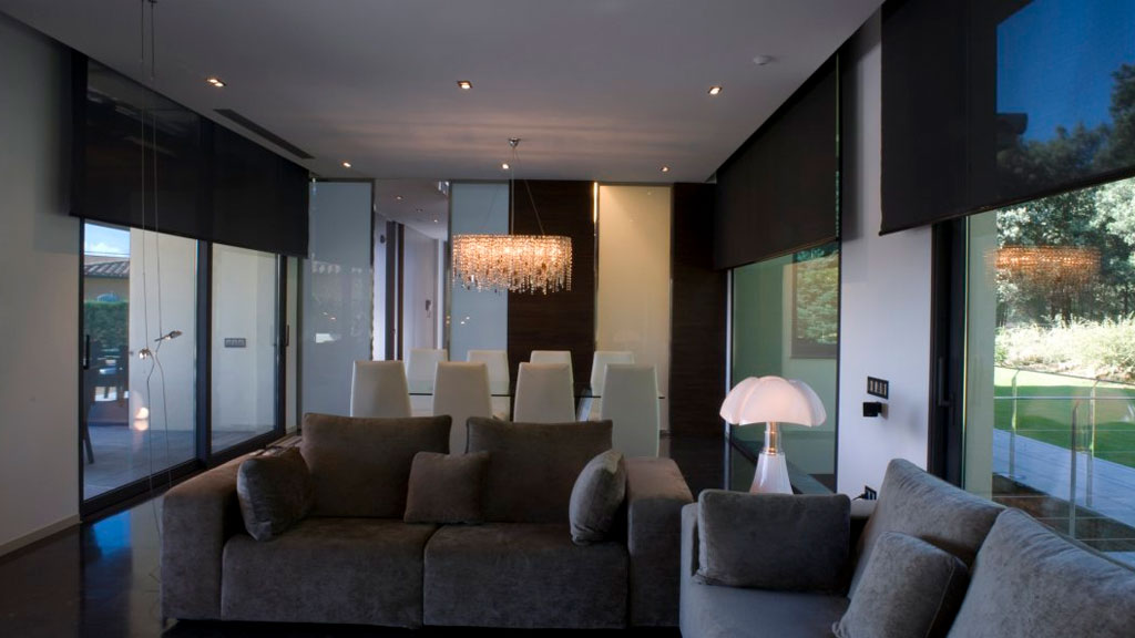 cortinas-interiores-enrollables-toldos-arta