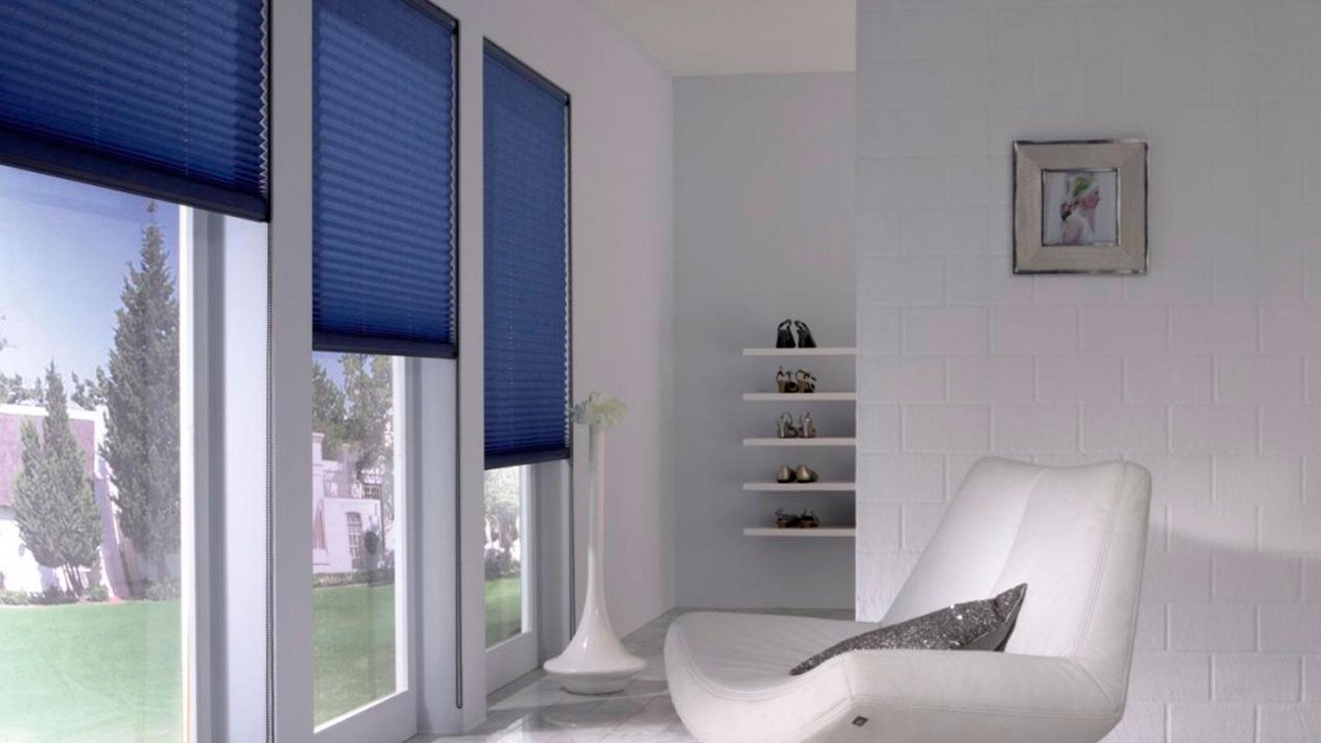 cortinas-interiores-plisadas-toldos-arta