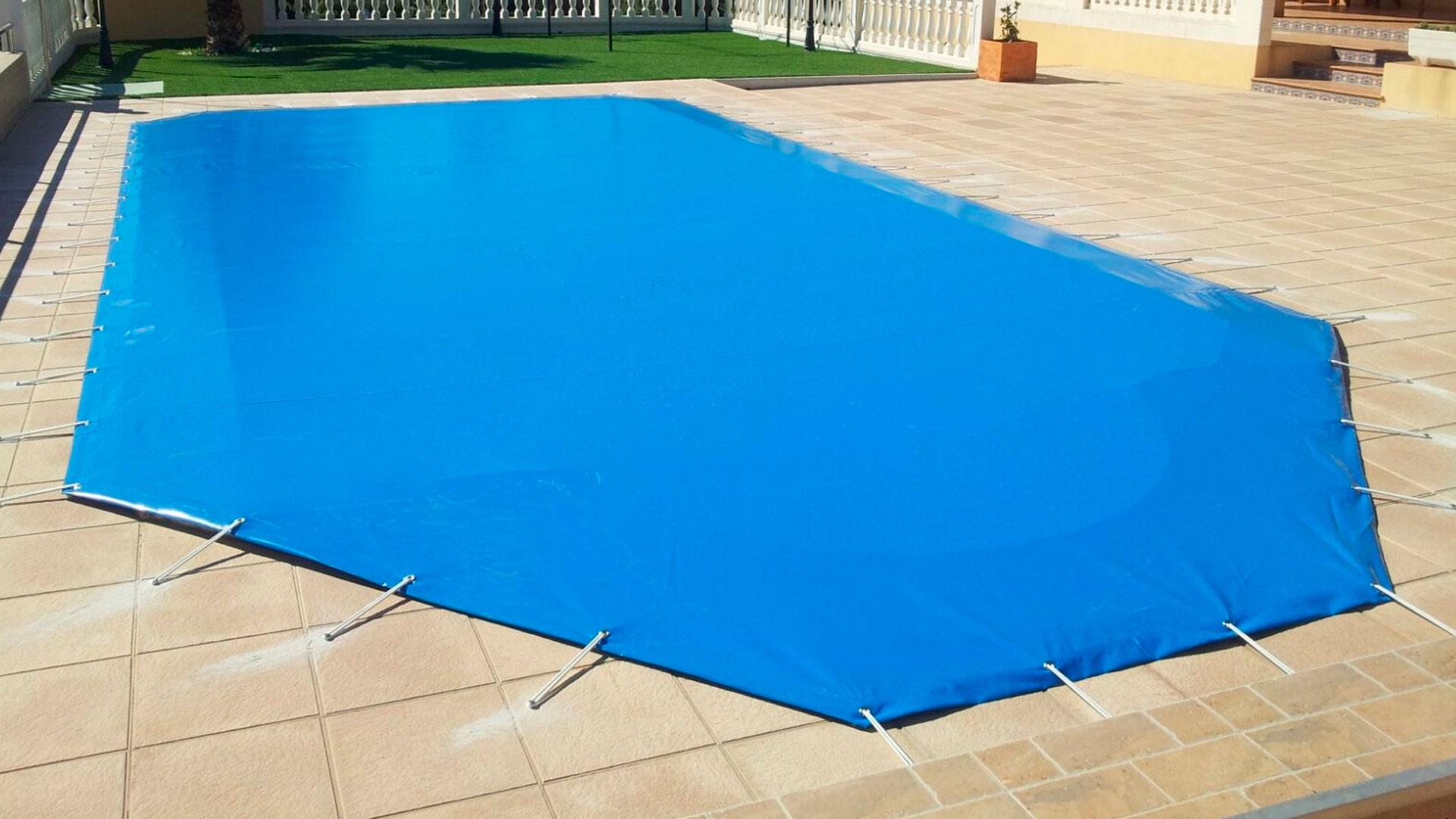 lona-piscina-toldos-arta