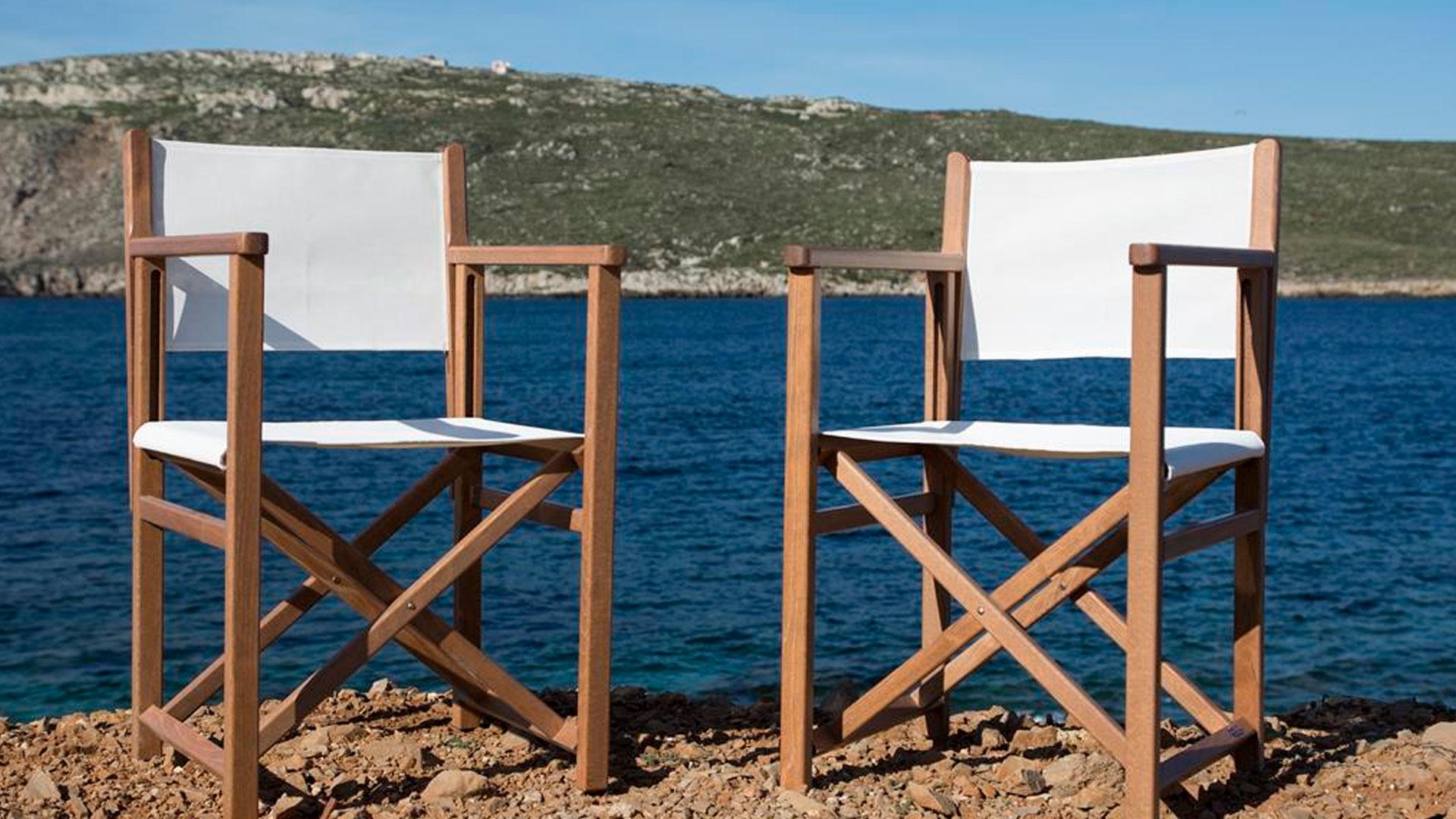 sillas-plegables-de-jardin-toldos-arta