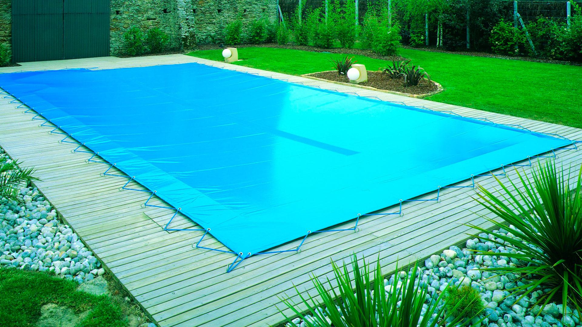 toldos-arta-lona-piscina-toldos