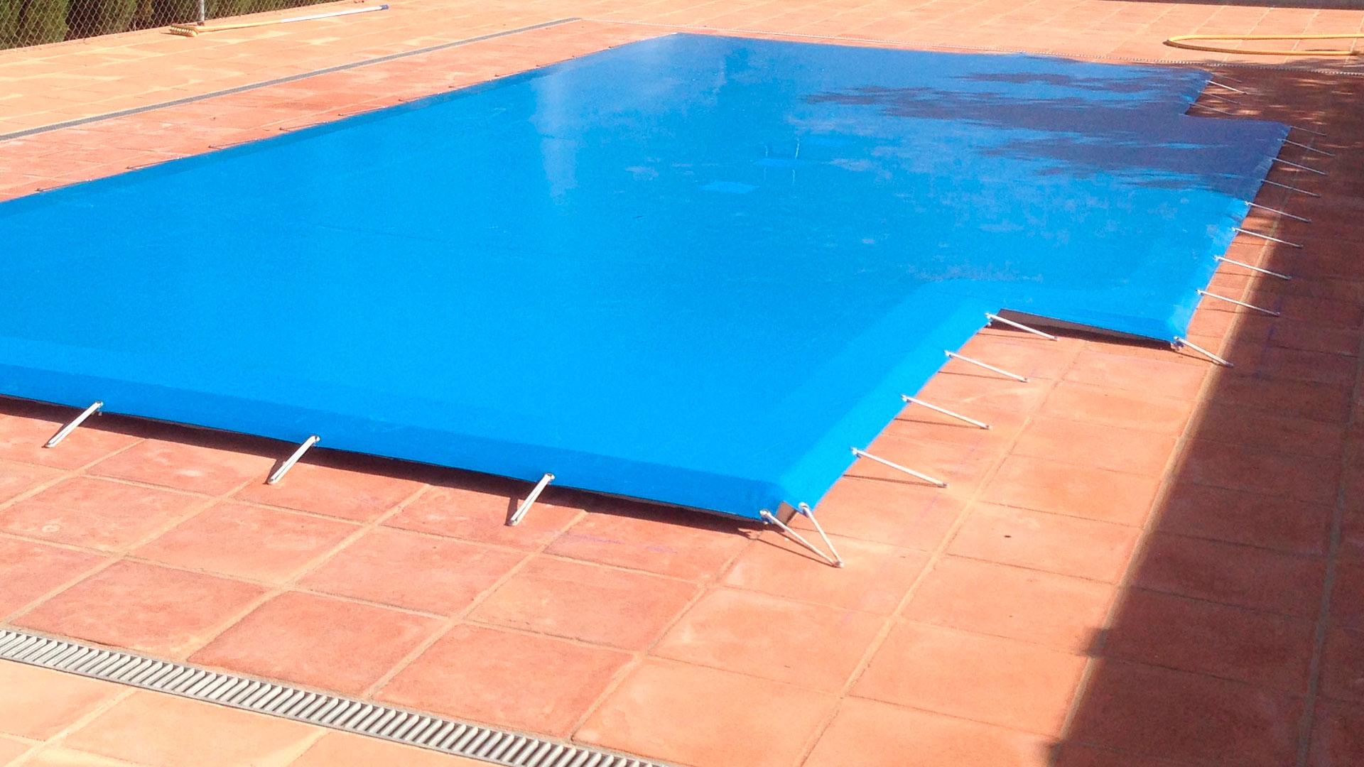toldos-arta-mallorca-lona-piscina-toldos
